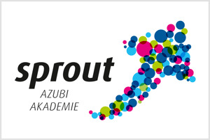 sprout Logo m Rand 1