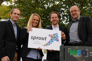 sprout WFO 13-11 3b